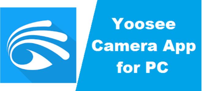 Где можно скачать приложение Yoosee и как настроить