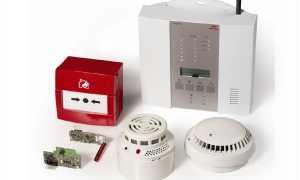 Плюсы и минусы автоматической пожарной сигнализации