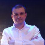 Евгений Сорокин